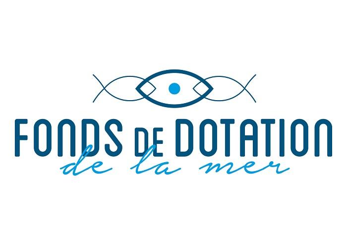 ACORES 2017, A LA RENCONTRE DU GRAND CACHALOT