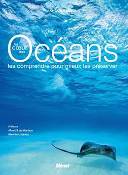 Les Océans en grand format