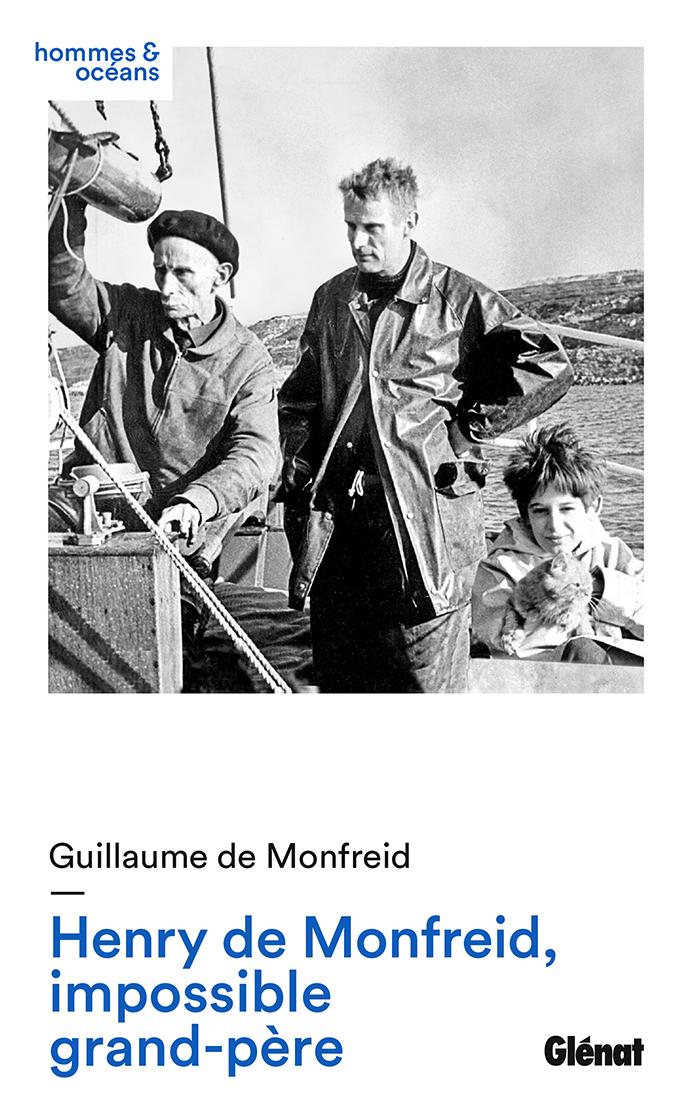 Henri de Monfreid