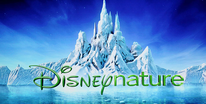 Disneynature : Emerveiller et éveiller les consciences
