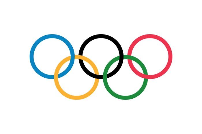 2024 : L'APNEE REVE OLYMPIQUE