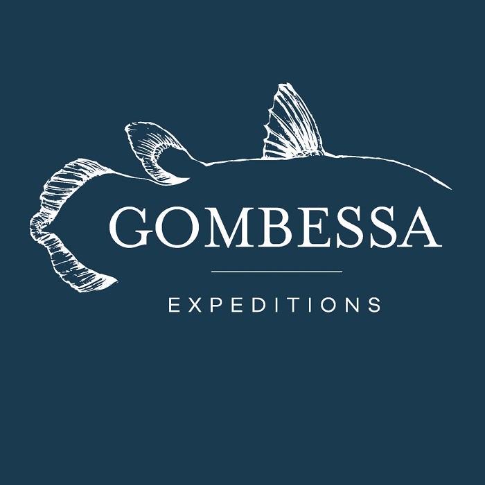 GOMBESSA, LE BEST OF DES EXPEDITIONS DE LAURENT BALLESTA
