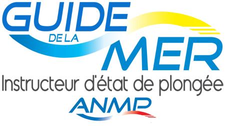 4EME RECONTRE DES GUIDES DE LA MER