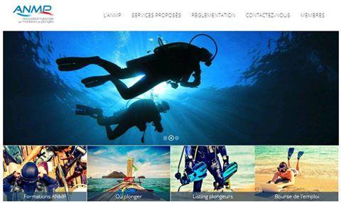 Un nouveau site web pour l'Association Nationale des ...