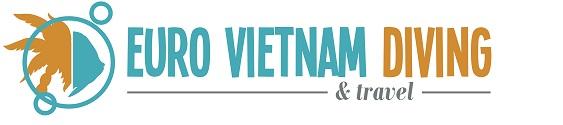 Euro Vietnam Diving - Notre nouveau clip 2018