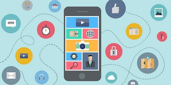 App à télécharger avant son arrivée à Bali