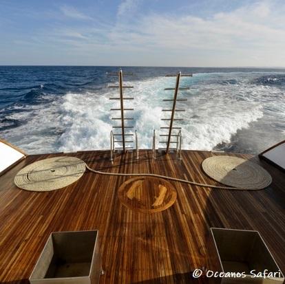Eurowings Voyages crée sa nouvelle marque de production... AWATEHA !