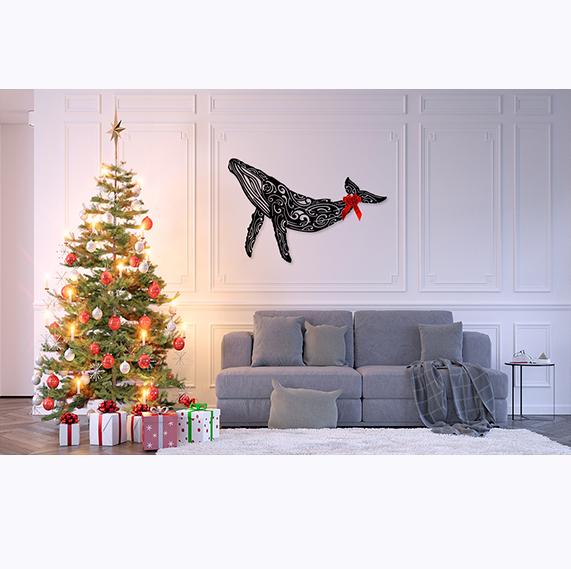 Pour Noël, Offrez un bout d'Océan !