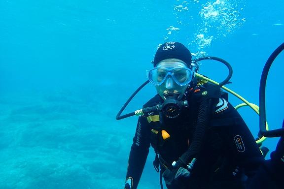 Centre de plongée à Banyuls sur Mer