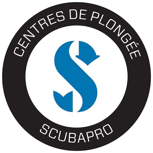 RESERVEZ VOTRE PROCHAINE PLONGEE ET MEME VOS PROCHAINES VACANCES AUPRES D'UN CENTRE DE PLONGEE SCUBAPRO.