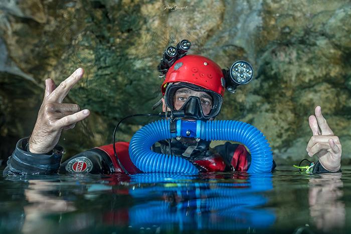 Ouverture du centre Sulawesi Dive Trek