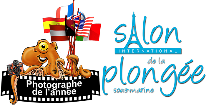 le Salon de la Plongée et WorldShootout - A vos photos