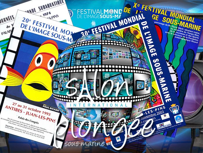 Le Festival Mondial de l'Image Sous-Marine rejoint le ...