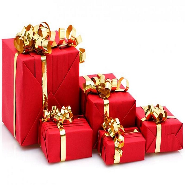 Bon cadeau pour NOEL chez ALPHA BELUGA Fréjus