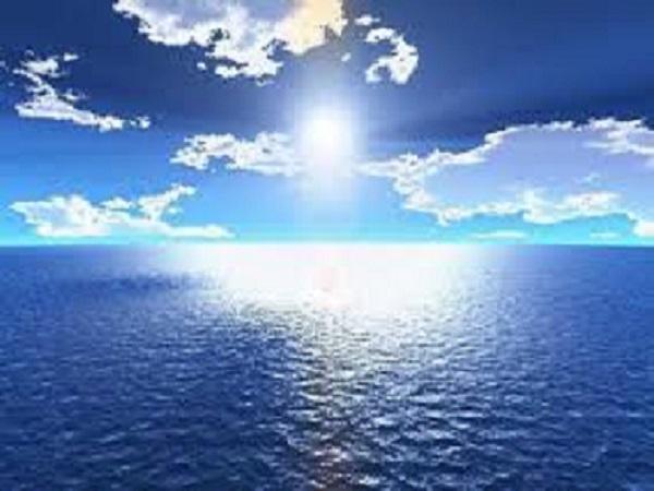 PLONGEE ZEN, Relaxation meditation sophrologie, BATHYSMED