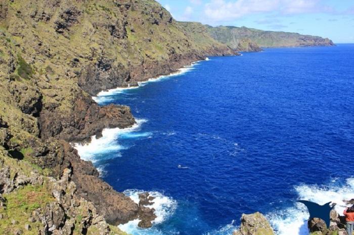 AWATEHA : Gagnez un séjour aux Açores !