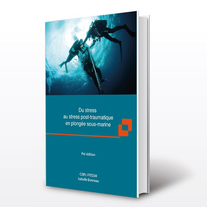 Le livre sur le stress post-traumatique