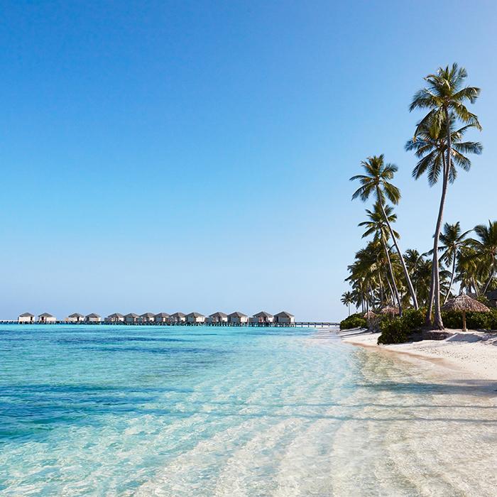 Quelle est la meilleure période pour partir aux Maldives ?