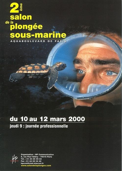 Quizz 16 - C'était l'année 2000