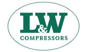 IMPORTATEUR OFFICIEL LW COMPRESSEURS