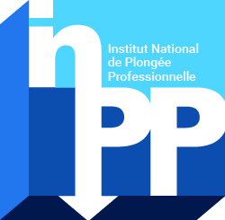 INSTITUT NATIONAL DE PLONGEE PROFESSIONNELLE