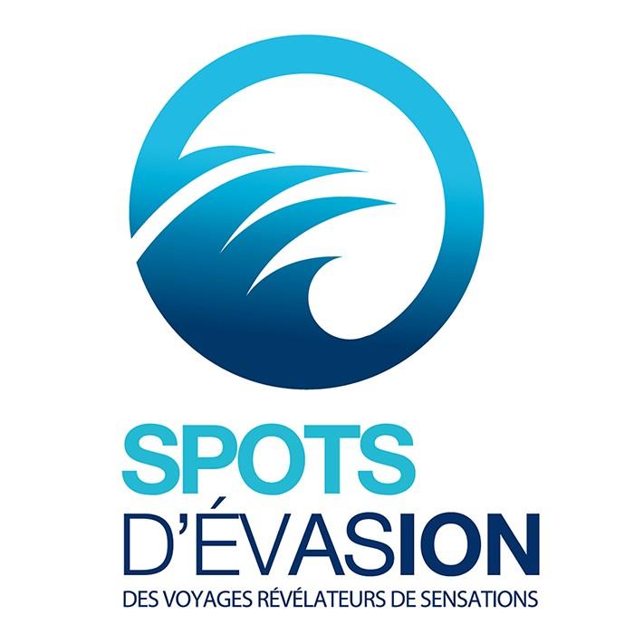 SPOTS D'EVASION VOYAGES