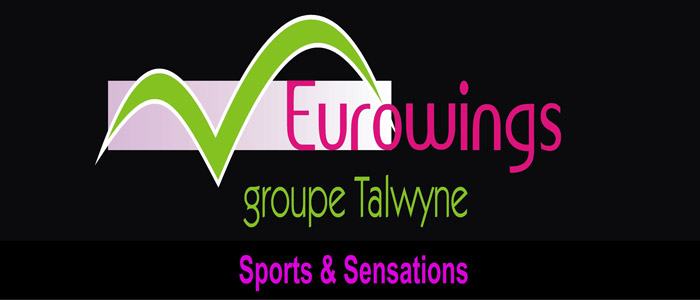EUROWINGS SPORTS ET SENSATIONS