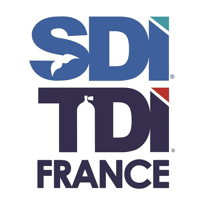TDI-SDI FRANCE