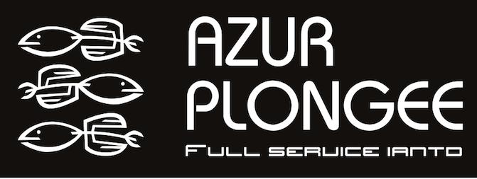 AZUR PLONGEE