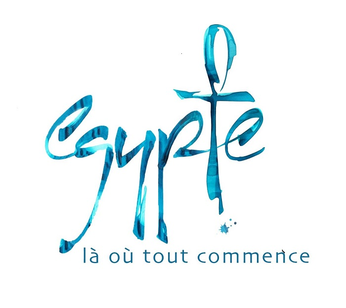 OFFICE DU TOURISME D'EGYPTE