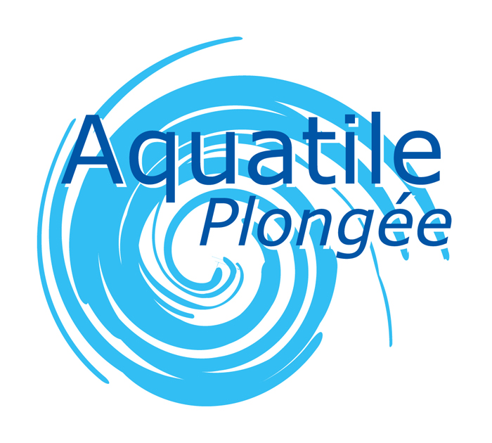 AQUATILE PLONGEE