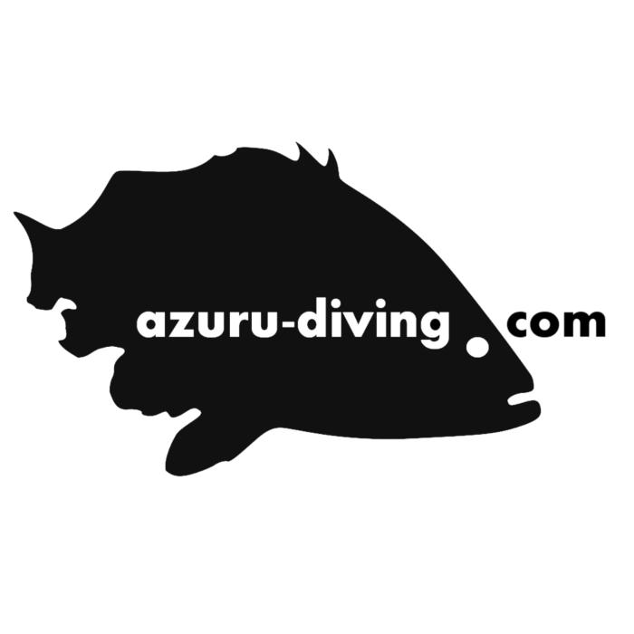 AZURU DIVING