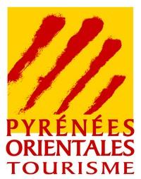 ADT DES PYRENEES-ORIENTALES