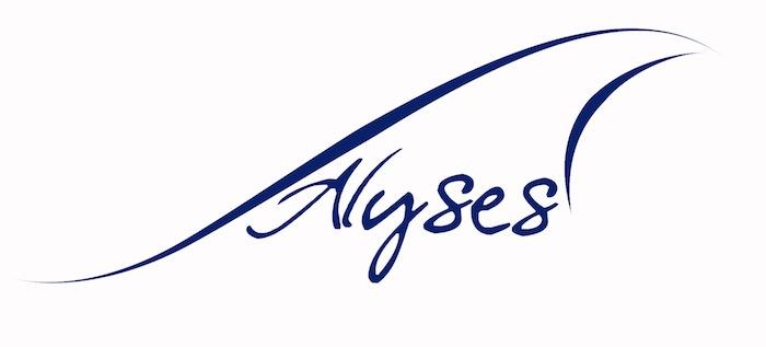 ALYSES