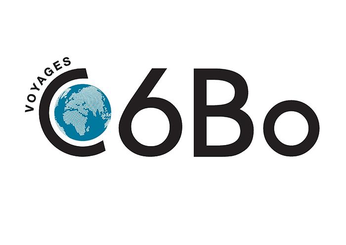 C6BO VOYAGES