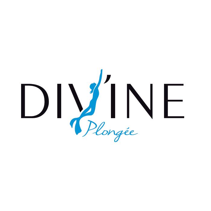 DIVINE PLONGEE