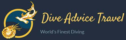 DIVE ADVICE TRAVEL
