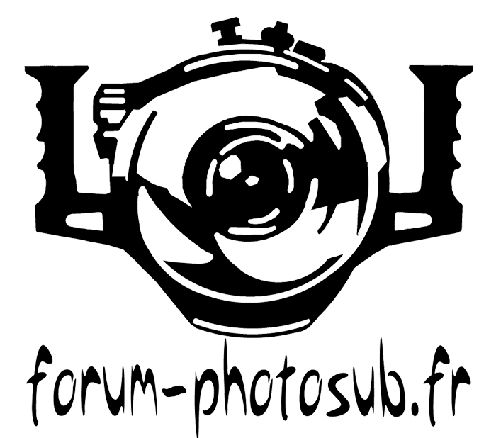 FORUM PHOTOSUB