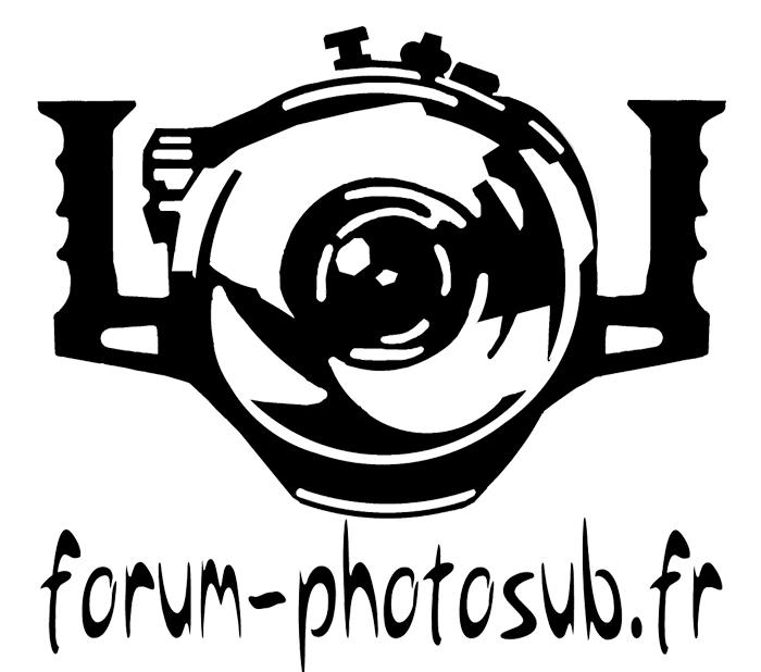FORUM PHOTOSUB