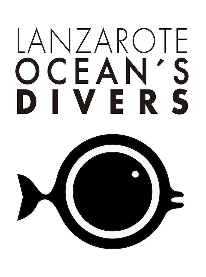LANZAROTE OCEANS DIVERS
