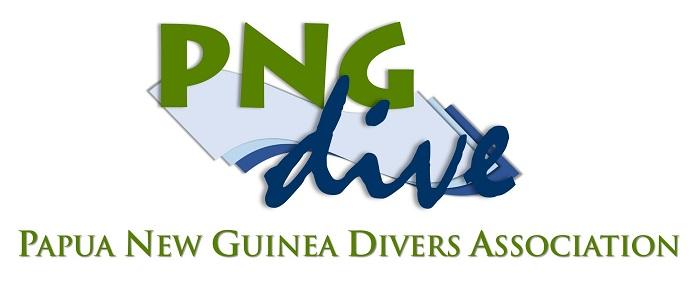 PAPUA NEW GUINEA DIVE