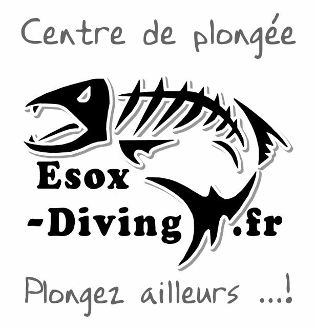 ESOX DIVING