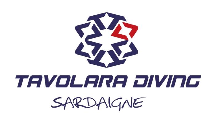 TAVOLARA DIVING SARDAIGNE