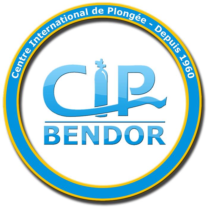 CIP BENDOR