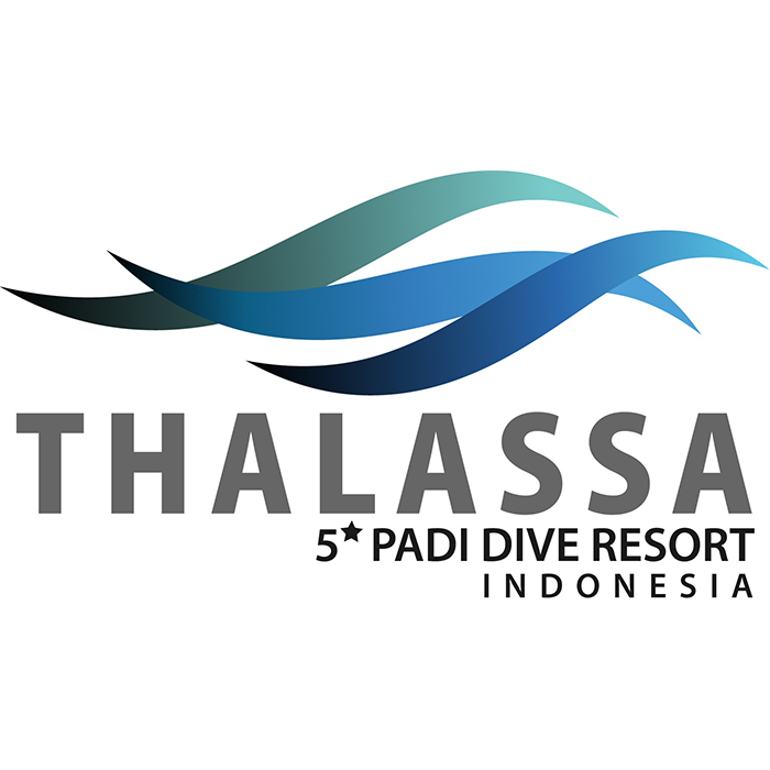 THALASSA DIVE RESORTS