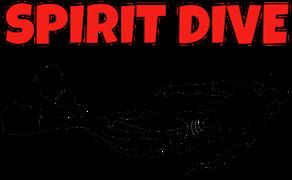 SPIRIT DIVE