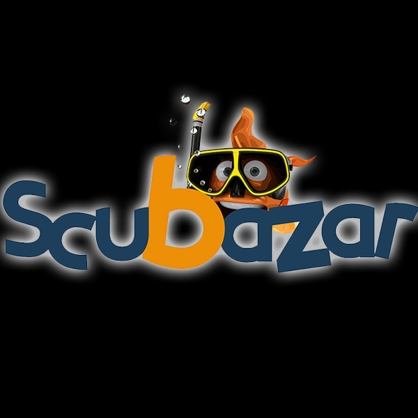 SCUBAZAR - ATELIER PLONGEE