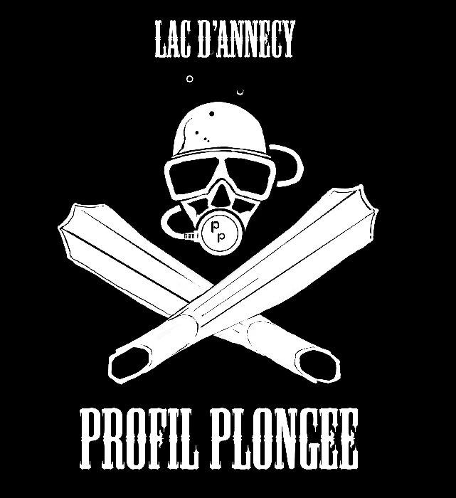 PROFIL PLONGEE