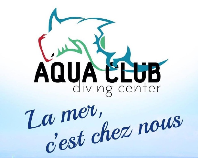AQUA CLUB DIVING CENTER