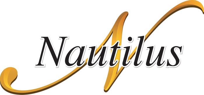 NAUTILUS LIVEABOARD